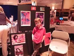 GAB attends Wraparound Resource Fair (Photos)