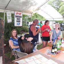 GAB Game at Greendale Family 4th Fest (Photos)