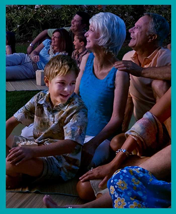 Family-at-GAB-Movie-Night