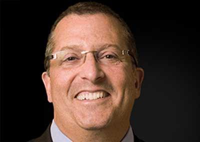 Brian Black, M.D.