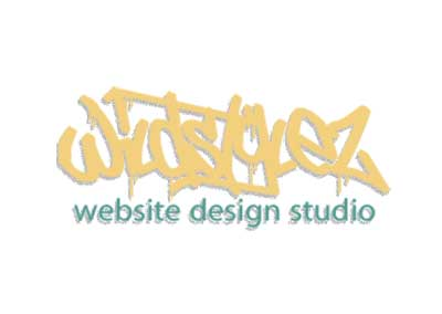Wildstylez Website Design Studio
