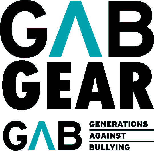 Welcome to the Gab Gear Shop