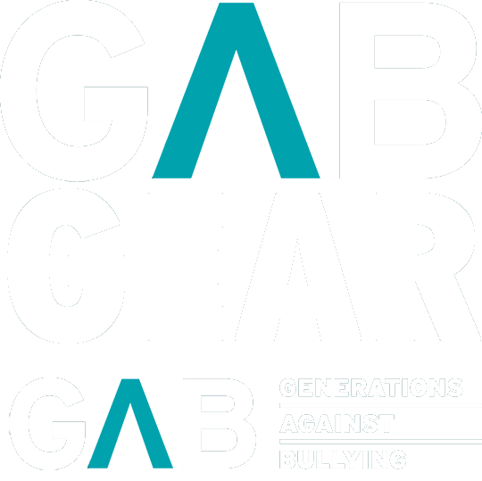 GAB GEAR SHOP