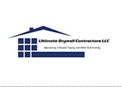 Ultimate Contractors