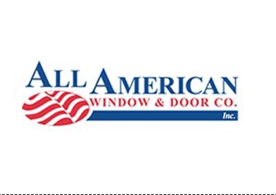 All American Window & Door