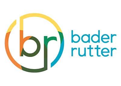 Bader Rutter