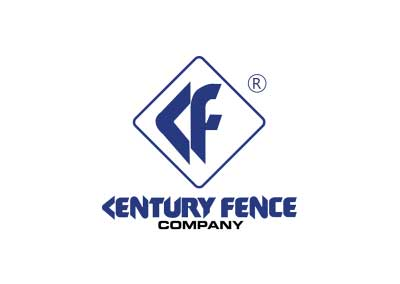 Century-Fence
