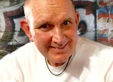 Dean Voss