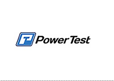Power Test Inc