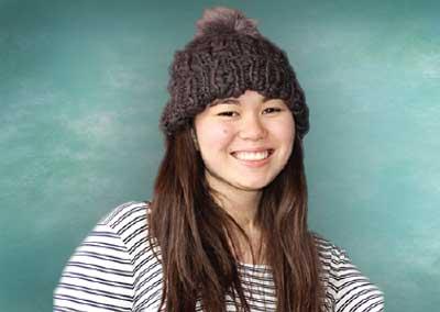 Anina Lee