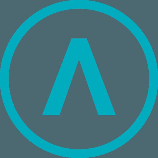 The-Upstander-Symbol