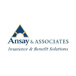 Ansay and Associates