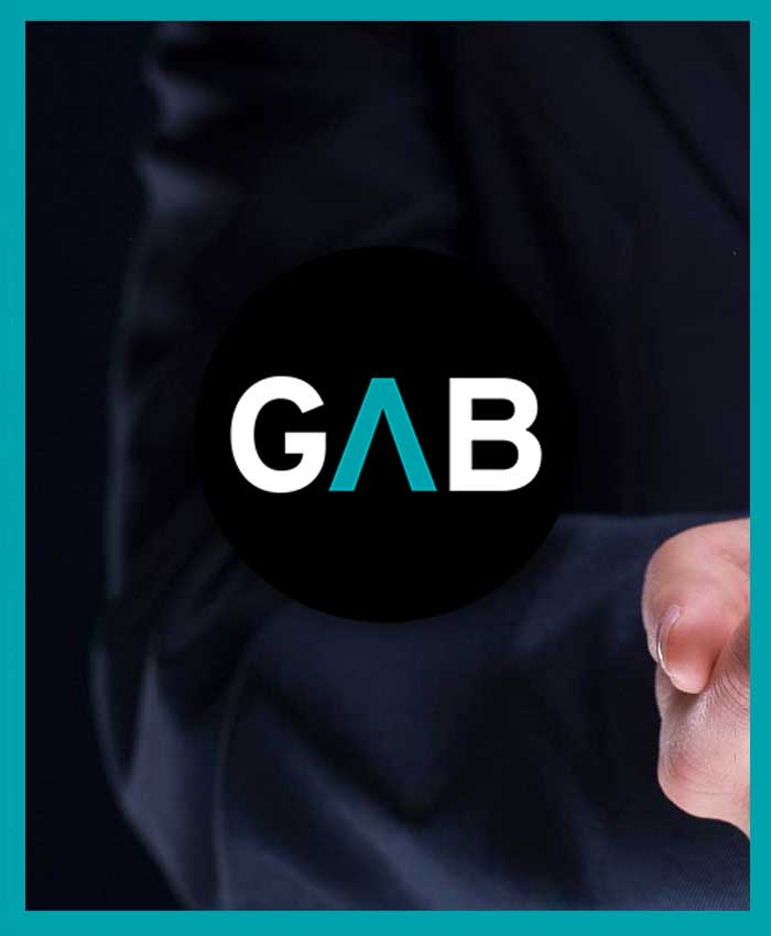 GAB Community Services Page
