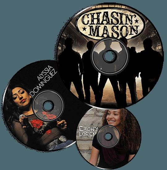 Sponsorship Opp for GAB Country Music Fest 2017