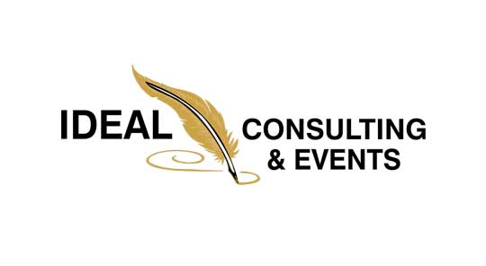 Ideal Consulting & Events