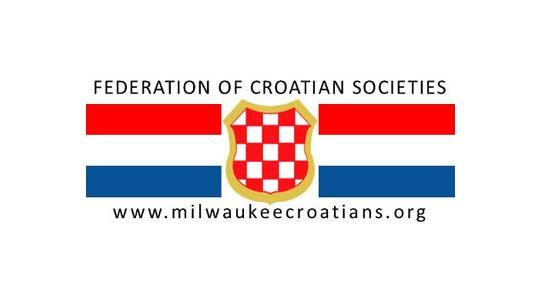 Federation Croation Society