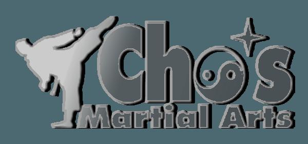Chos Martial Arts