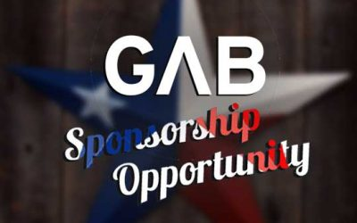 SPONSORSHIP OPPORTUNITY COUNTRY FEST 2017