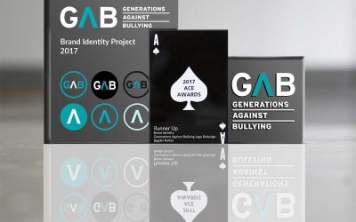 Bader Rutter: The Evolution of GAB Branding