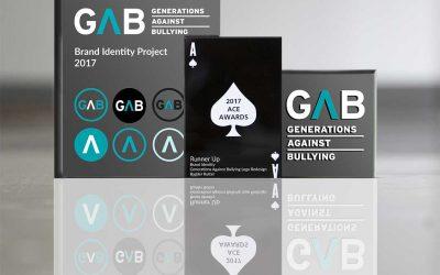 Bader Rutter: The Evolution of GAB Branding