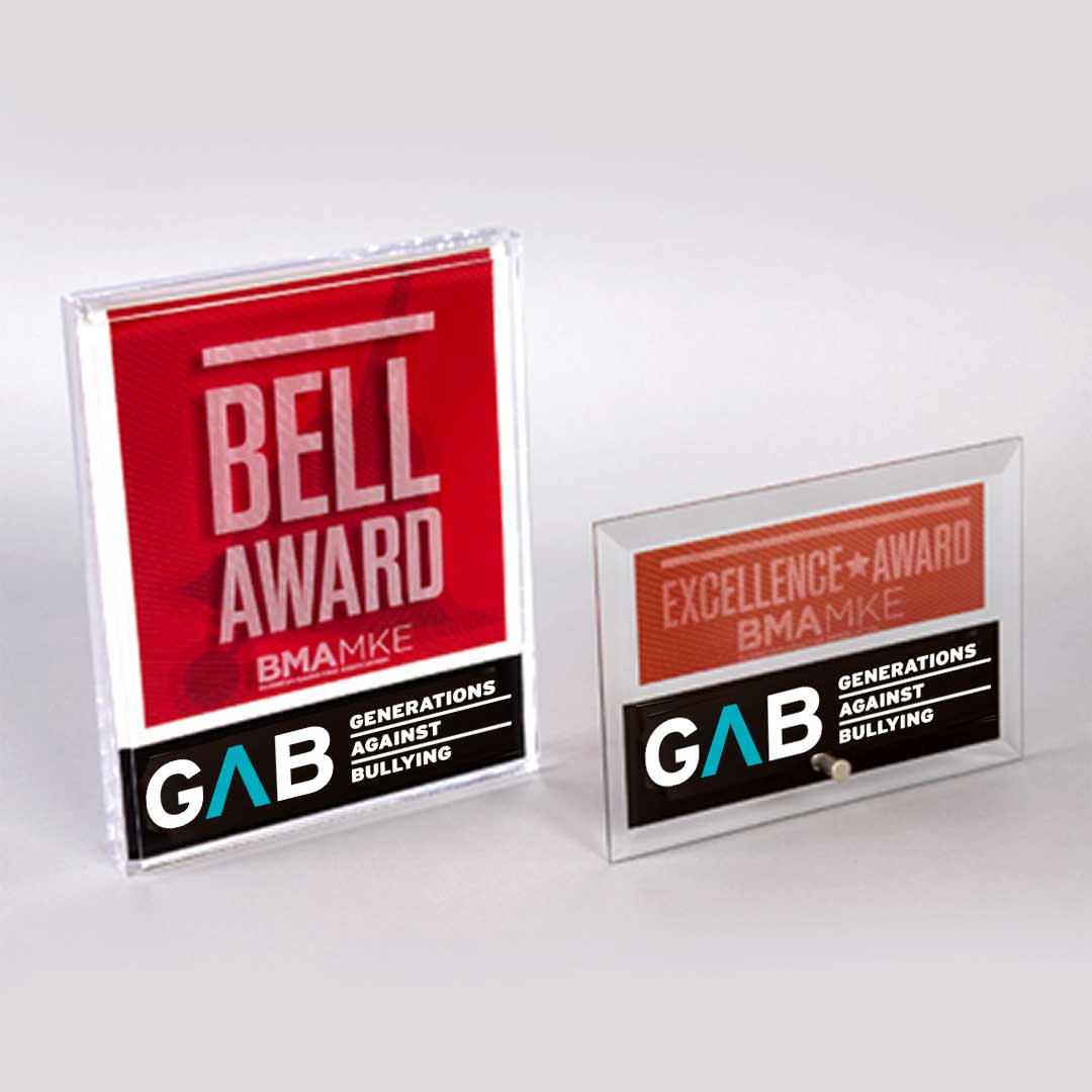GAB Bell Award 2017