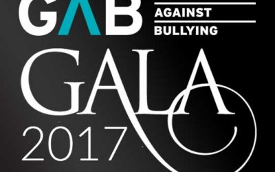 GAB GALA 2017
