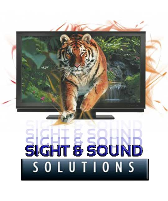 Sight and Sound Solutions Supports GAB