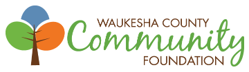 Waukesha County Community Foundation Breakfast