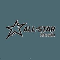 ALL-STAR HONDA
