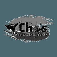 CHO'S MARTIAL ARTS