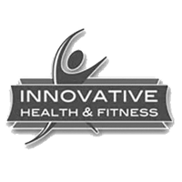 INNOVATIVE HEALTH AND FITNESS