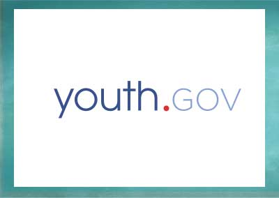 LGBTQ (YOUTH.GOV)