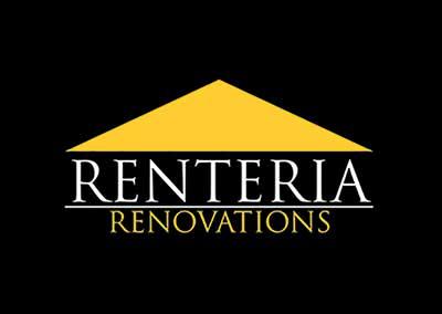 Renteria Renovations