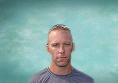 Rob Stoltz