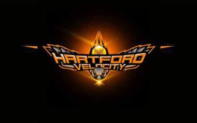 HARTFORD VELOCITY FIRST ANNUAL SOFTBALL TOURNAMENT SUPPORTS GAB