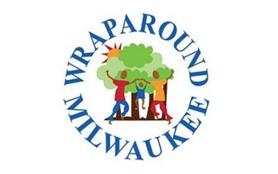 GAB Exhibit at Milwaukee Wraparound