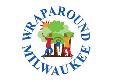 Wraparound Milwaukee