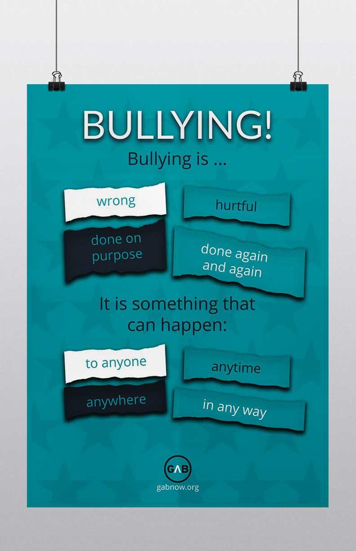 7-Bullying-Is II