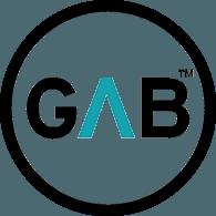 GAB PRESENTATION SUCCESS AT GREEN LAKE COUNTY FAIR