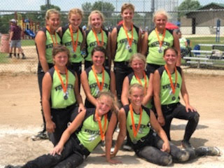 """Hartford Softball Tournament """"Strike Out Bullying"""" Partners With GAB"""