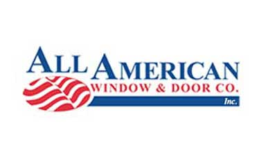 ALL AMERICAN WINDOW & DOOR