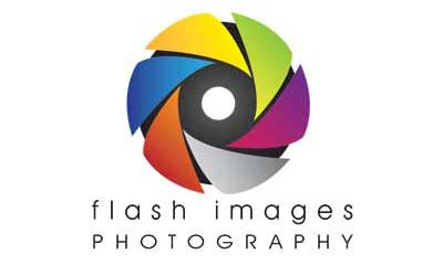 FLASH IMAGES