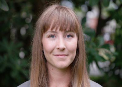 Laura De Witt