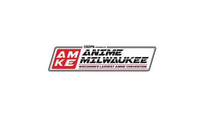 ANIME Milwaukee BIO