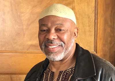 Hassiem Abdullah Babatu