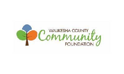 Waukesha Community Foundation