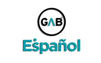 GAB TO START ROLLING OUT RESOURCES IN SPANISH